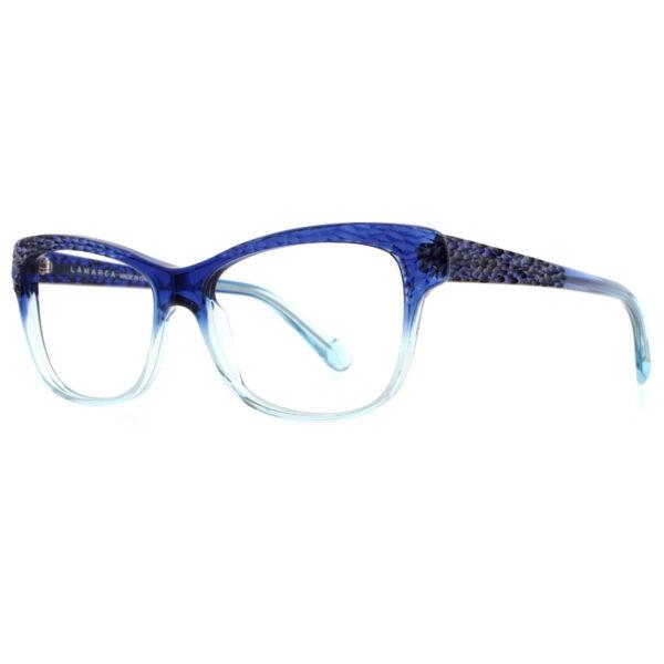 Lamarca Ceselli 39 01 blu