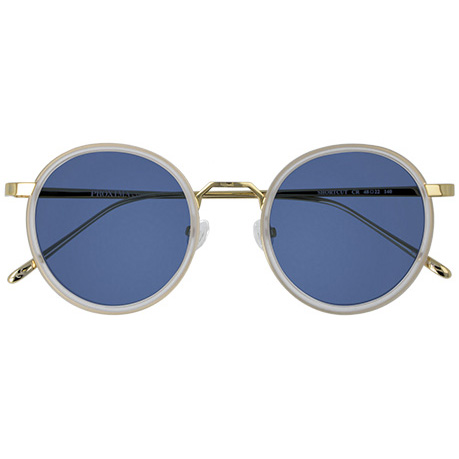 Epos Shortcut CR con lenti blu